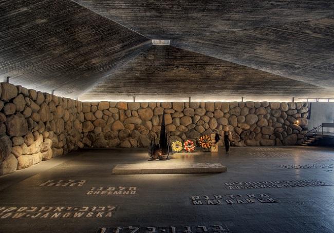 20140526-Yad_Vashem_Memorial-650x454