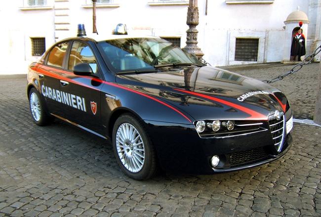 20140526-carabinieri-gazzella-650x440