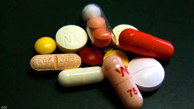 20140526-farmaci-contraffatti-650x365