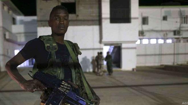 20140528-Libia-violenza-crisi-660x371