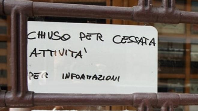 20140528-chiusura-esercizi-pubblici-confesercenti