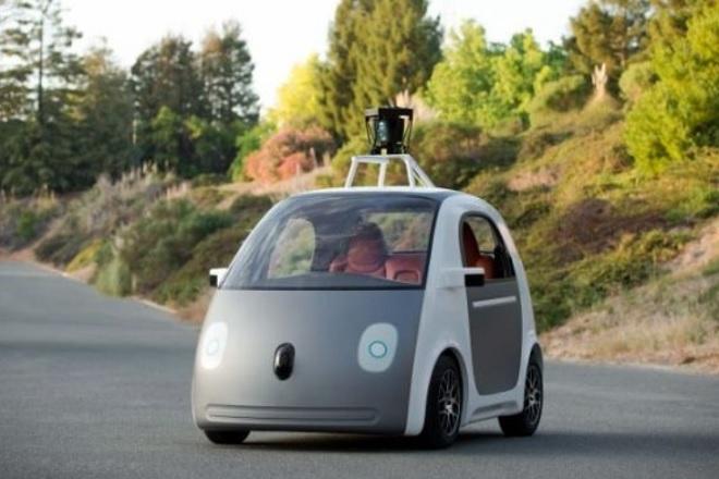 20140528-google-car