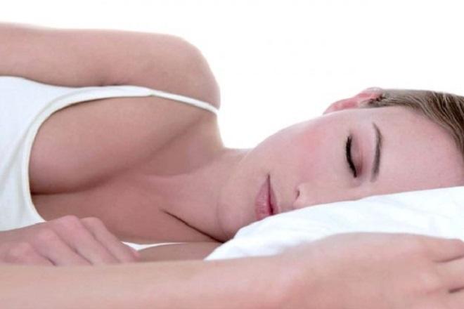 20140529-Dormire-bene-per-imparare-660x440