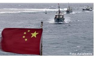 20140529-VIETNAM_-_mar_cinese_bandiera