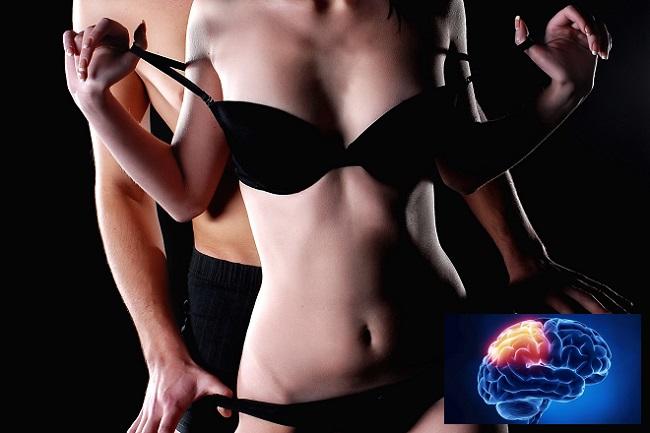 20140530-pornography-brain-modification-650x433