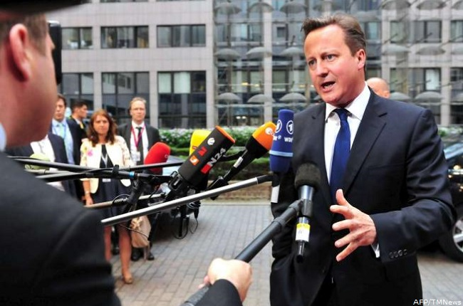20140531-cameron-uk-afp-650x430