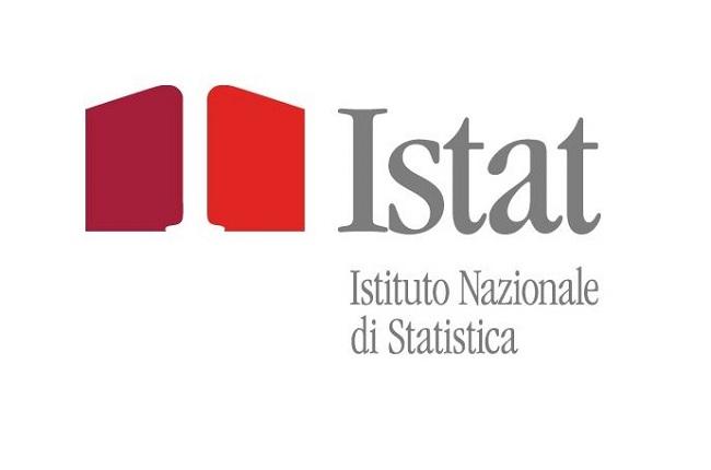 20140531-istat-650x430