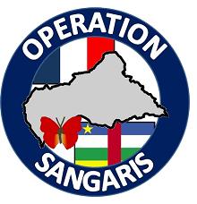 logo-operation-sangaris-220x228