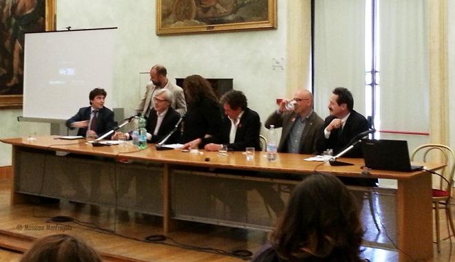 20140604-relatore_musei_capitolini_0004