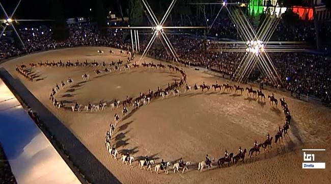 20140605-CARABINIERI-200-cavalli
