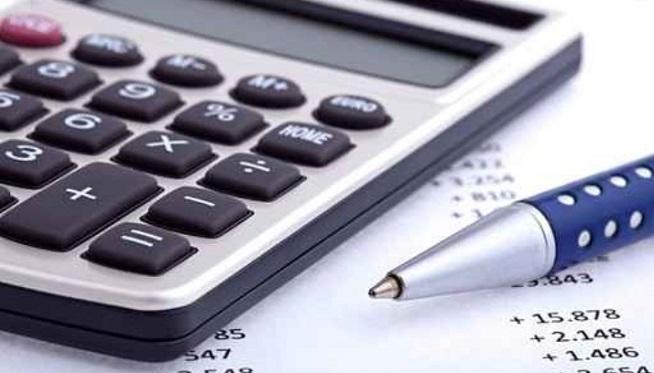 20140607-contabile-corruzione-654x373