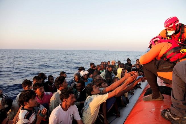 20140607-salvataggio-immigrati-654x436