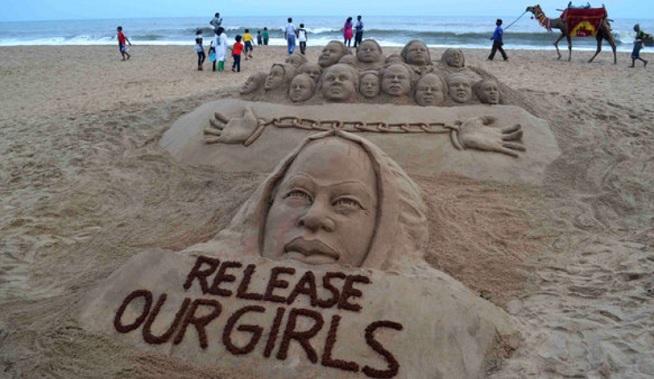 20140609-nuovi-rapimenti-nigeria