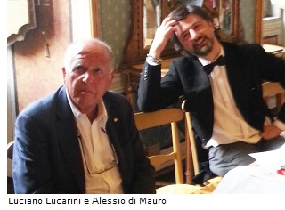20140611-lucarini-di-mauro-320x236dx