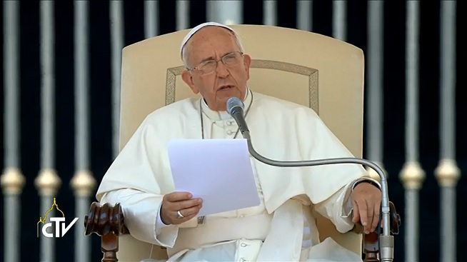 20140611-udienza-generale-P-Francis