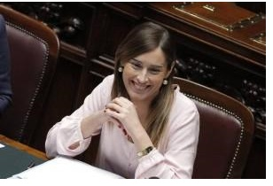 20140612-maria-elena-boschi-308x210