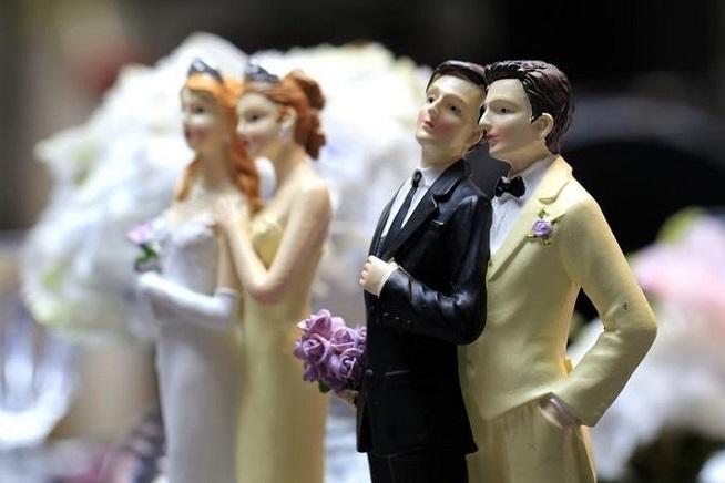 20140612-matrimoni-stesso-genere-3-654x436