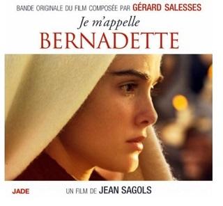 20140613-catholic-film-festival-2013-bernadette-320x296