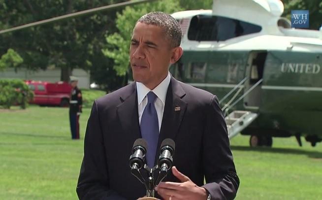 20140614-obama-on-iraq