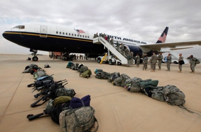 20140615-ritiro-americano-da-iraq-2011-2