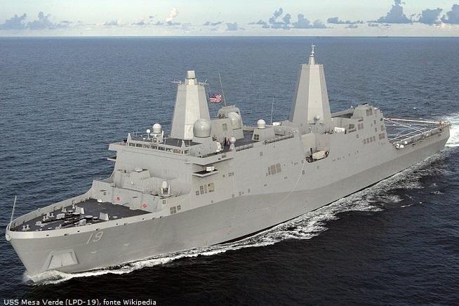 20140616-1024px-USS_Mesa_Verde-654x436