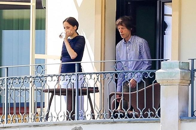 20140616-Mick-Jagger-Melanie-Hamrick-655x436