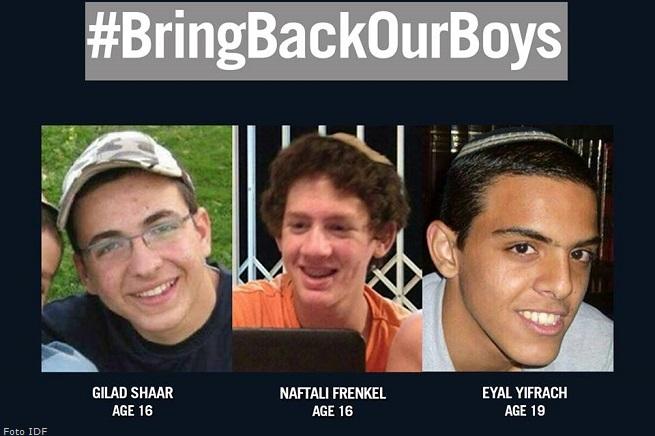 20140616-bring-back-ou-boys-655x436