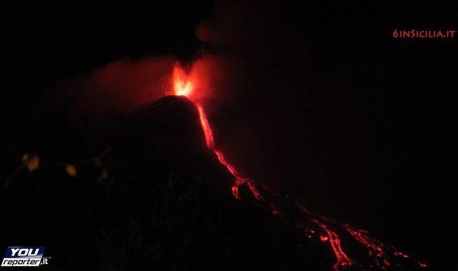 20140616-etna-eruzione-655x388