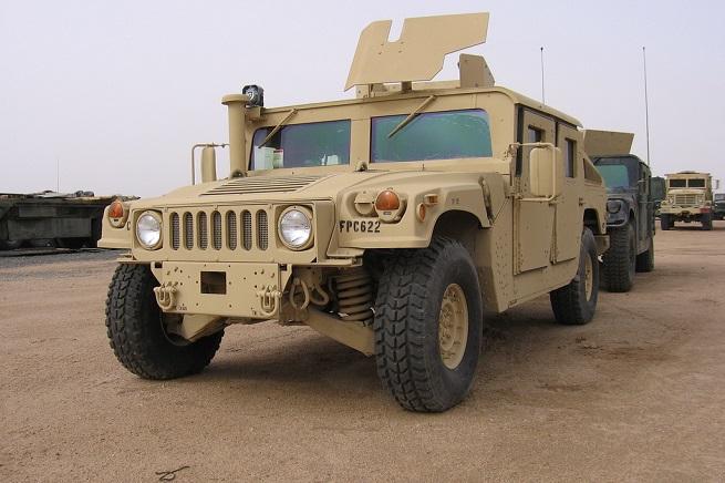 20140617-Humvee-655x436