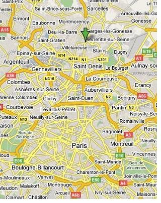 20140617-Pierrefitte-sur-Seine-320x405
