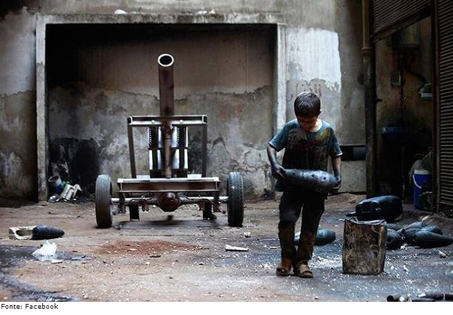 20140618-bambino-siria-fb-655x455