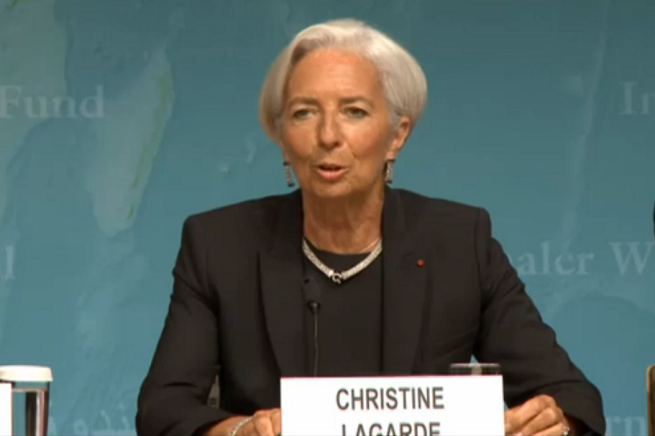 20140618-christine-lagarde-655x436