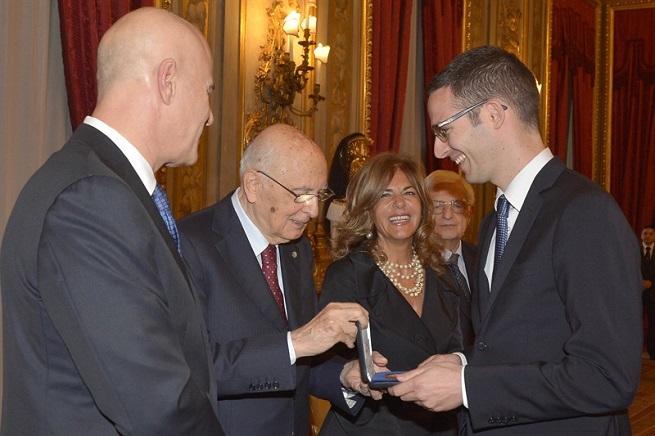 20140618-eni-award-2014-655x436