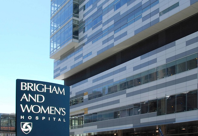 20140625-Brigham-and-Women-s-Hospital-655x450