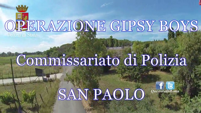 20140625-gipsy-boys-655x368