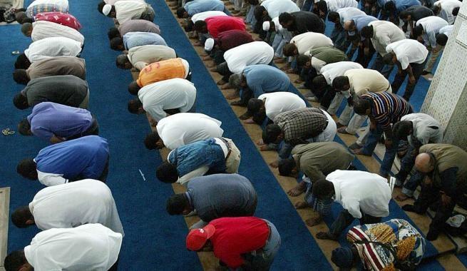 20140625-preghiera-islamica-655x380