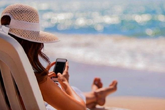 20140625-roaming-abbattute-tariffe-655x436