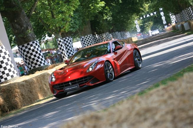 20140626-goodwood-festival-of-speed-655x436