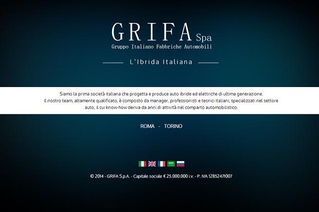 20140626-grifa-auto-ibrida