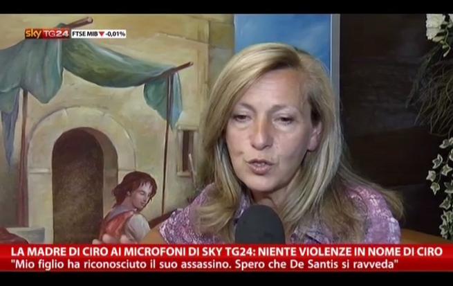 20140626-madre-ciro-esposito