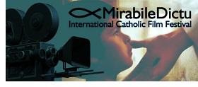 20140626-mirabile-dictu-280x123-dx