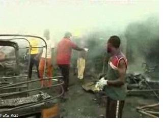 20140630--Boko-Haram-bomba-a--Chibok-320x240