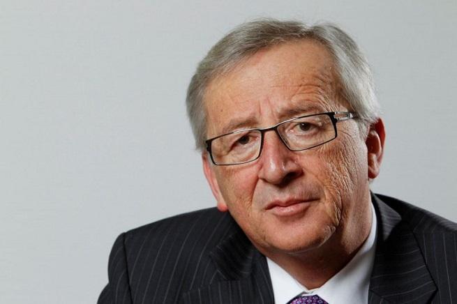 20140630-Jean-Claude-Juncker-655x436