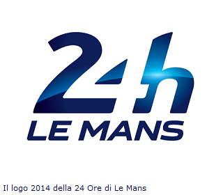 24_heures_du_mans_2014_logo-320x260sx