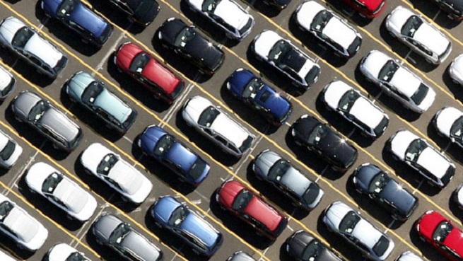 20140701-mercato-auto-giugno2014-655x369