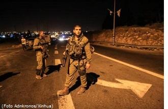 20140702-Israele_soldati_Xin-330x214