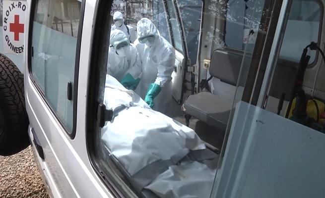 20140702-ebola-who-2