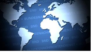 20140704-Bundesnachrichtendienst-320x180