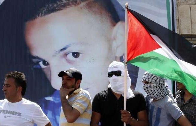 20140705-palestinian-riots