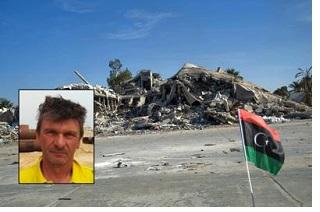20140706-italiano-rapito-libia-320x212
